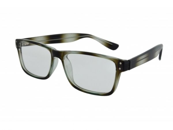 SC-857 ACETATE GLASSES